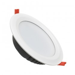 Downlight LED Aéro Samsung 48W