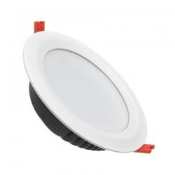 Downlight LED Aéro Samsung 48W